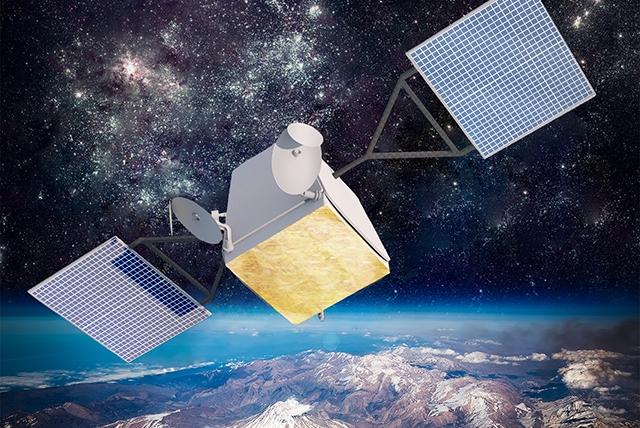 OneWeb_satellite