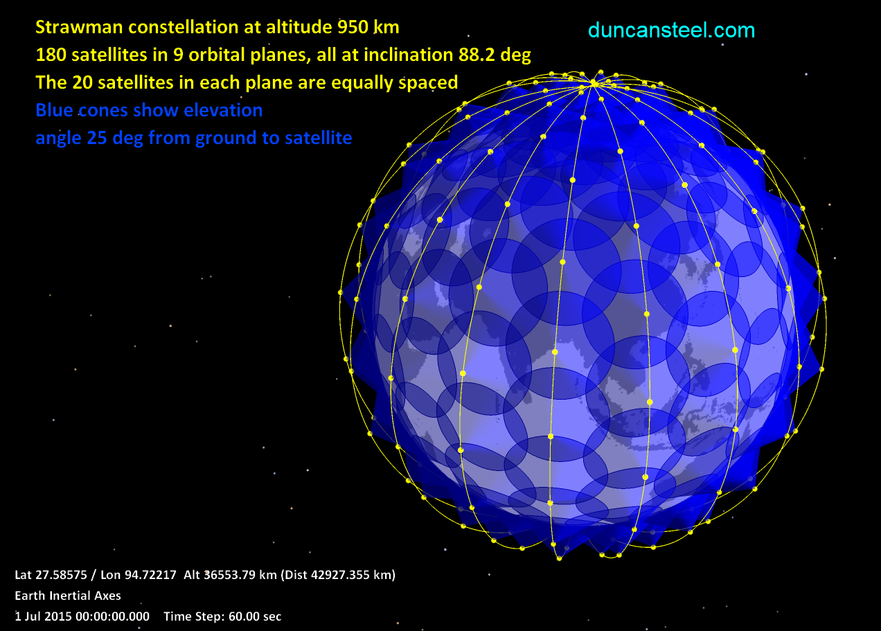 Strawman_WiFi_Constellation_950km