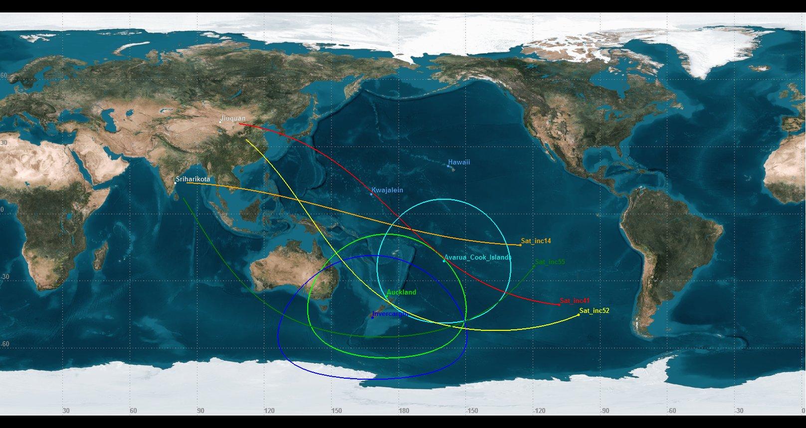 NZR_cone_map_06