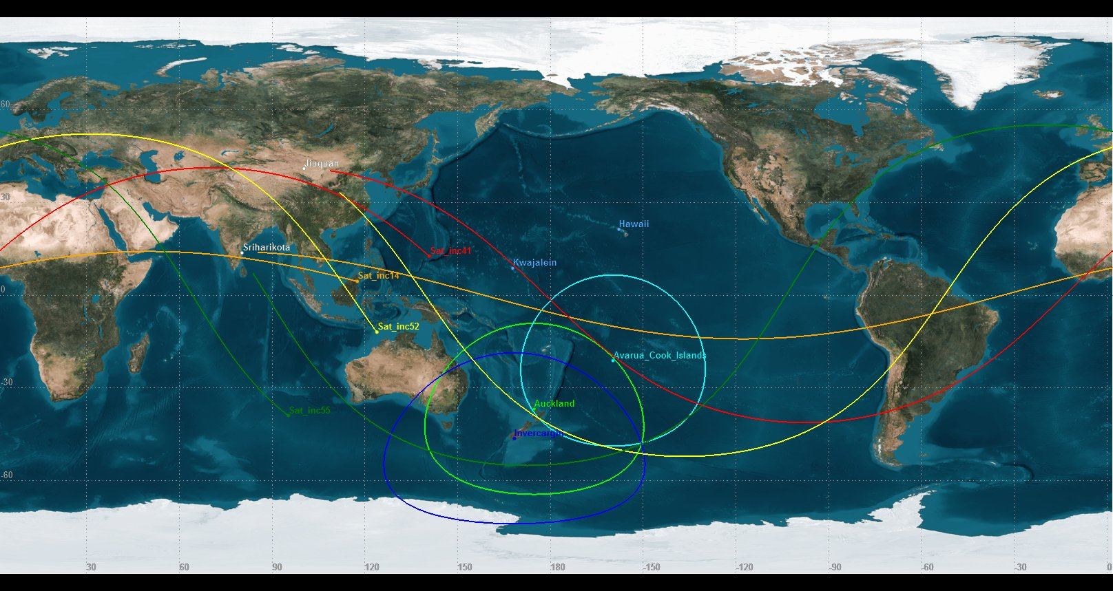 NZR_cone_map_07