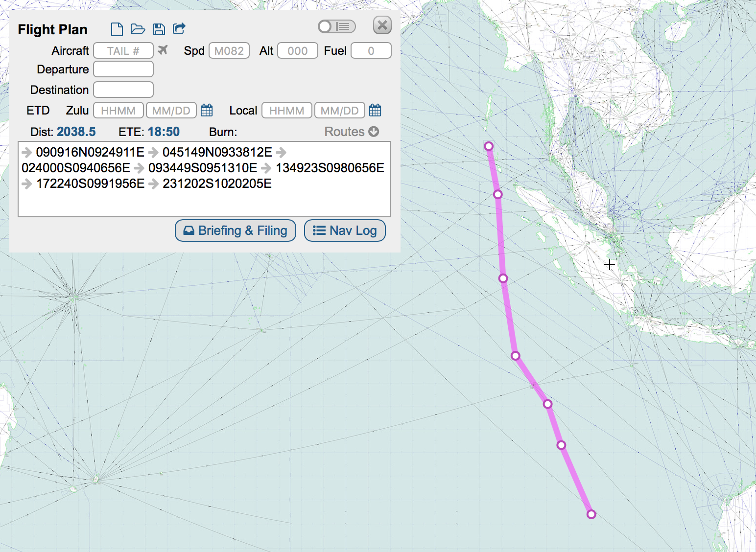 mh370-flight-path-model-fmc-vocx